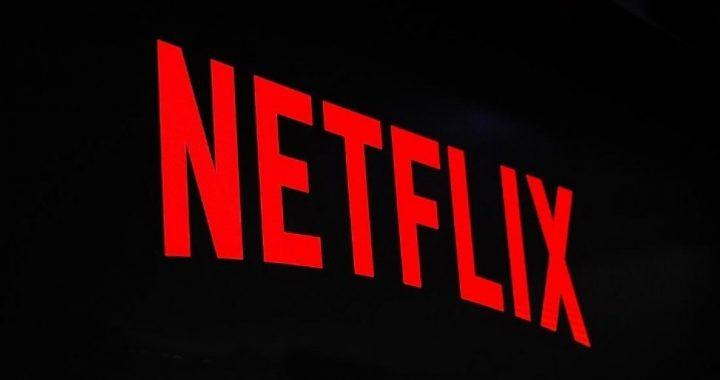 To Netflix αποχαιρετά το 2020 με ένα «βιωματικό» βίντεο κλιπ-Professor Casa De Papel