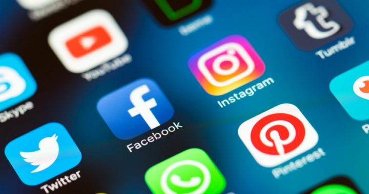 Γιατί απενεργοποιεί το Facebook λειτουργίες του Messenger και του Instagram
